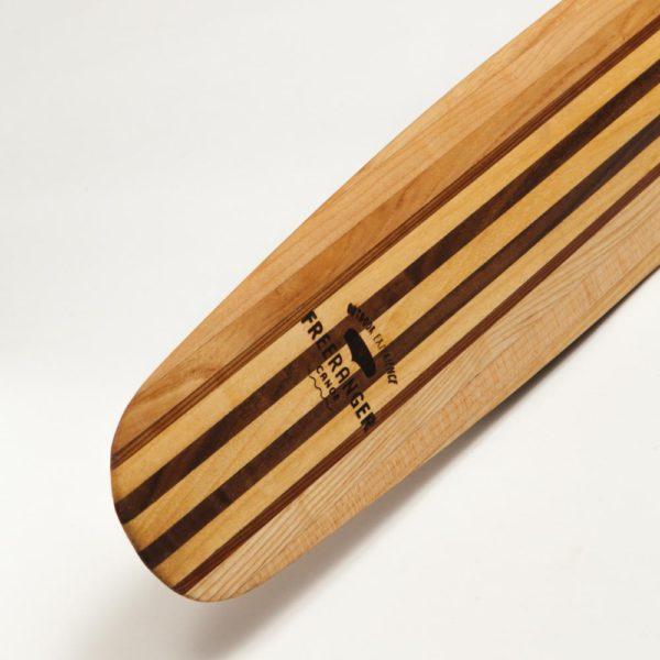 children's canoe paddle