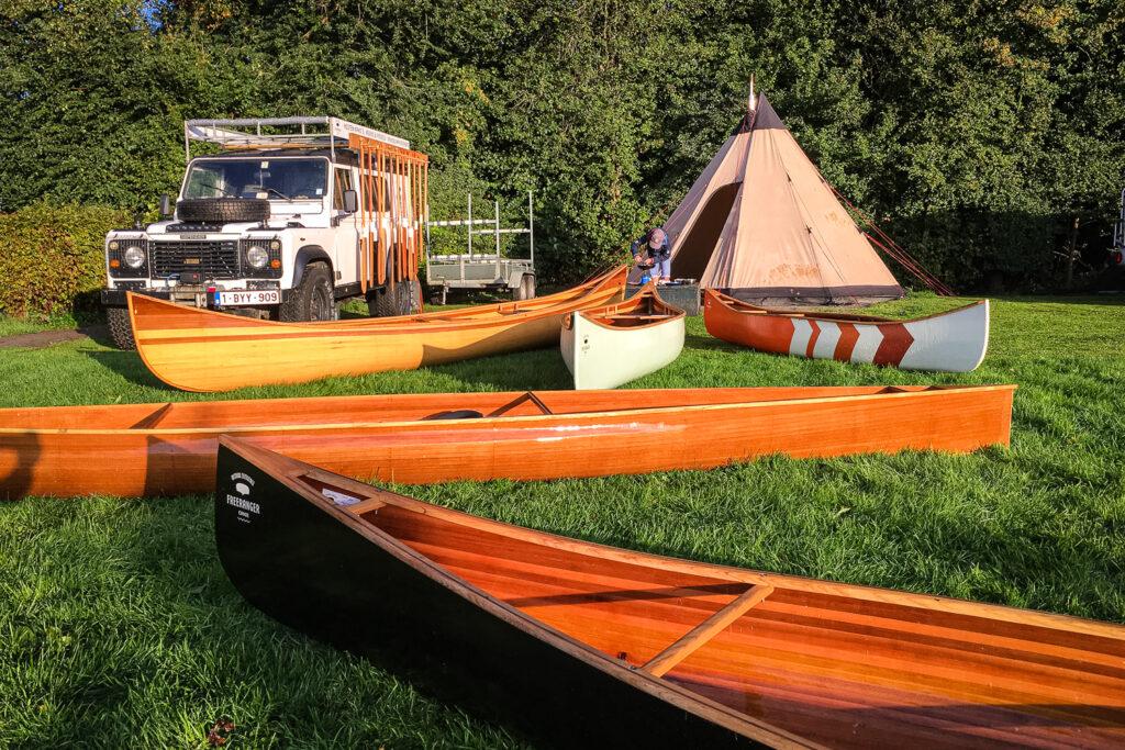 open kano festival